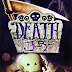 Death Jr. PSP ISO [Compressed] [PPSSPP]