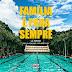 DOWNLOAD MP3: Lil Poster – Família É Para Sempre feat. Vários