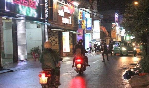 """Hà Tĩnh: Khách sạn tổ chức cho 73 đối tượng """"bay lắc"""" giữa cao điểm chống dịch"""
