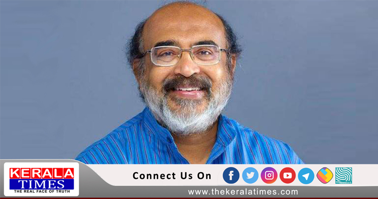 'Caution is paramount; Any mob will increase the likelihood of dissemination; Experience ': Minister Thomas Isaac , www.thekeralatimes.com