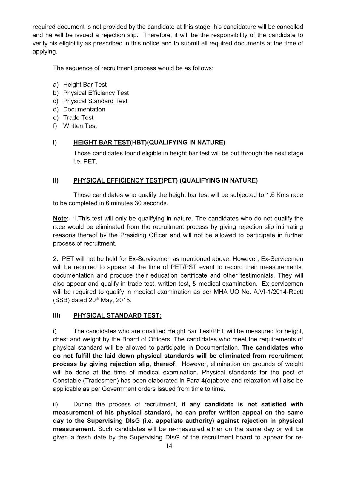 Notification-CISF-Constable-Tradesmen-Posts_14