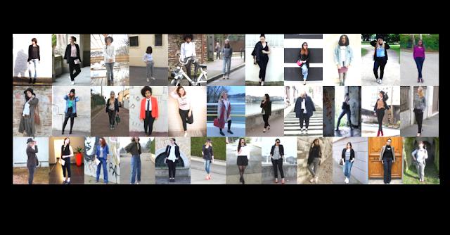 http://wearethemodels.co/look#/