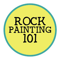 Rock Painting 101