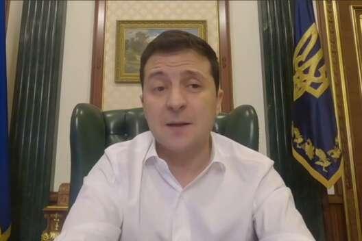 Мені було прикро і боляче на це дивитись.. Президент Зеленський несподівано висловився про поразку України від Англії на Євро-2020