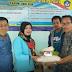Untuk Guru Honorer, TU dan Teknisi; Para Guru-Guru PNS di SMKN 1 Tanjung Raya Melakukan Penggalangan Dana