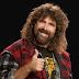 Mick Foley implora a Vince para dar oportunidade a Cesaro