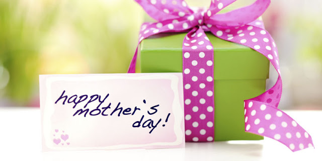 8 Best Gadgets To Give On This Mother's Day