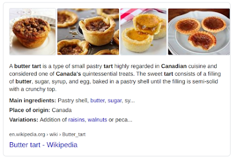 butter-tarts-my favourite