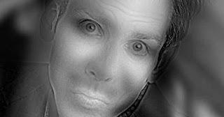 Η φωτογραφία-ψευδαίσθηση που ζαλίζει: Με μισόκλειστα μάτια βλέπετε κάτι άλλο