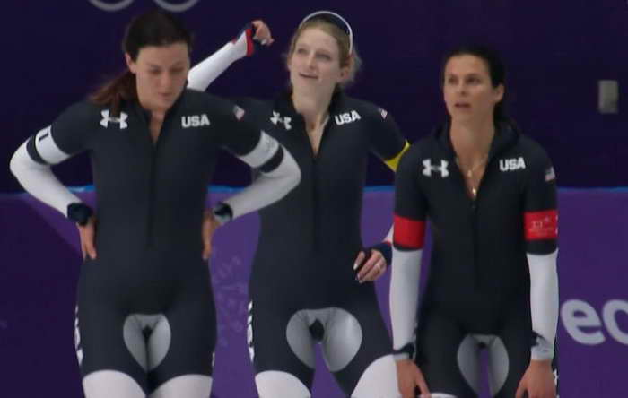25 Most Embarrassing Sports Uniform That Looks Awkward
