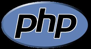 Membuat CRUD PHP dan Mysql Dengan Mudah Bagi Pemula – Menghapus data dari database.