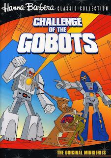http://superheroesrevelados.blogspot.com.ar/2015/04/challenge-of-gobots.html