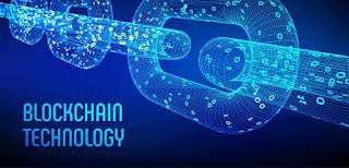 Qué es la tecnología Blockchain