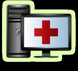 Escaner de antivirus gratuitos para verificar en linea archivos y paginas web
