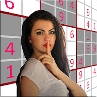 Super Sexy Sudoku Apk free Download for Android