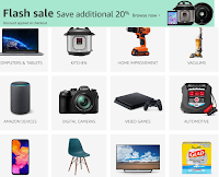 Amazon Warehouse 20 Off Open Box Items Free Shipping Big Savings On Electronics Computers Tvs Cell Phones Toys Video Games Luggage Amazon Devices Cameras Kitchen Items Laptops And Much More