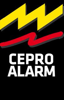 CeproAlarm: Caso de Éxito de Software ERP en la Nube
