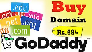 Godaddy domain,Godaddy domain 99,Godaddy domain 399