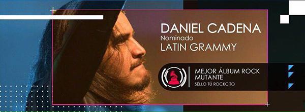 Mutante-nominado-Grammy-Latino-álbum-rock-2017
