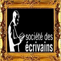 https://www.facebook.com/Societe.Ecrivains/?ref=br_rs