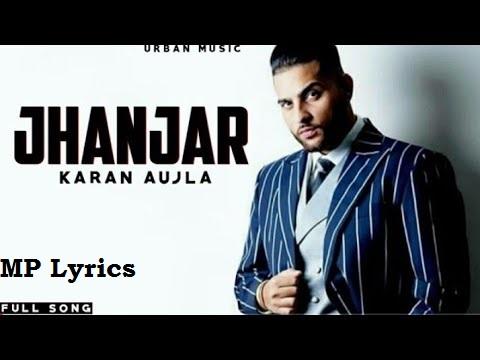 "Jhanjra ""Karan Auijla"" MP3 Download And Lyrics For Songs"