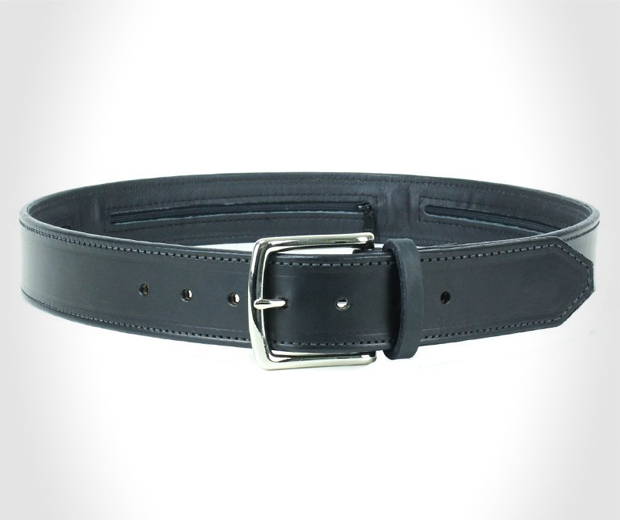 Premium Concealed Carry Belt