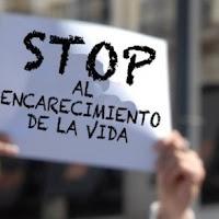 CCOOAytoleganes_cartel