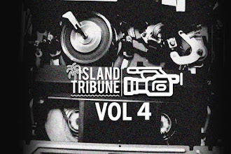 VIDEO: ISLAND TRIBUNE VOL 4