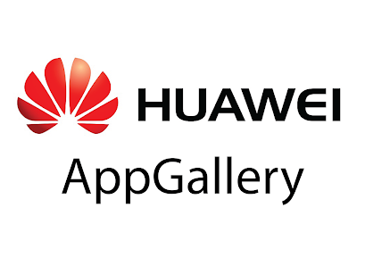 Huawei AppGalley