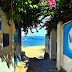 Vẻ đẹp bình dị của làng chài Bãi Xếp, Quy Nhơn