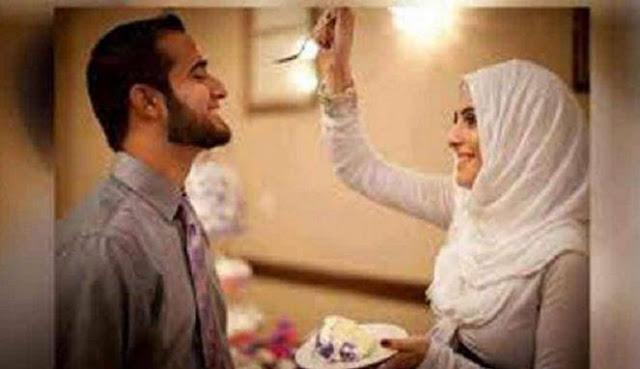 Jangan Pernah Lakukan 4 Hal Ini Jika Anda Benar-benar Mencintai Istri Anda
