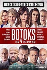 Watch Botoks Online Free 2017 Putlocker