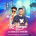 Lehanga - Remix - DJ Akee & DJ Abhi Aby - RemixBuzz