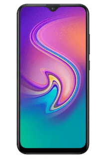 Firmware Infinix S4 X626B Scatter File TESTED
