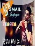 Dj Smail-Summer Rai Mix 2 2017