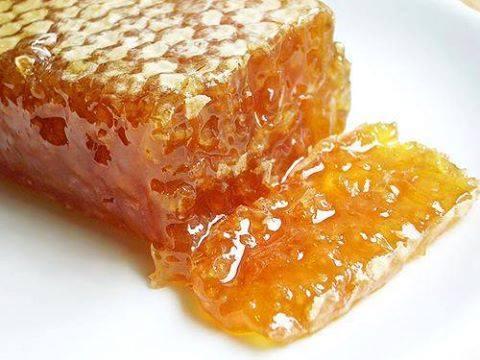 هل جربت شمع العسل من قبل؟  هل حاولت التعرف علي فوائده؟