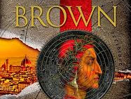 Novel - Infeno - Dan Brown pdf