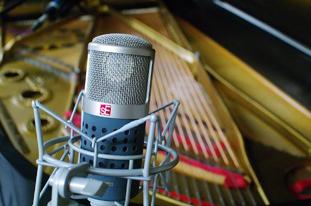 Cantantes y folcloristas llaneros