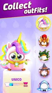 tai-game-angry-birds-match-mod