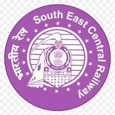 South Central Railway Recruitment 2020 Crew Controller, Traction Loco Controller, Power Controller – 32 Posts scr.indianrailways.gov.in Last Date 24-07-2020