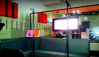 Lowongan Kerja Studio Musik Andhika Lampung