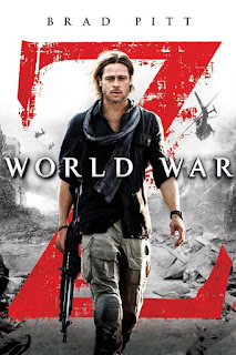 Download Film World War Z (2013) BRRip 720p Subtitle Indonesia