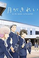 10 Anime Terbaik Dengan Rating Tertinggi 2017