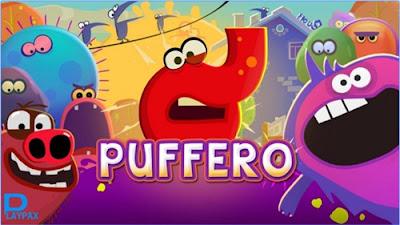 Puffero