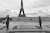 Haze Wheels - Parisian d'Haze