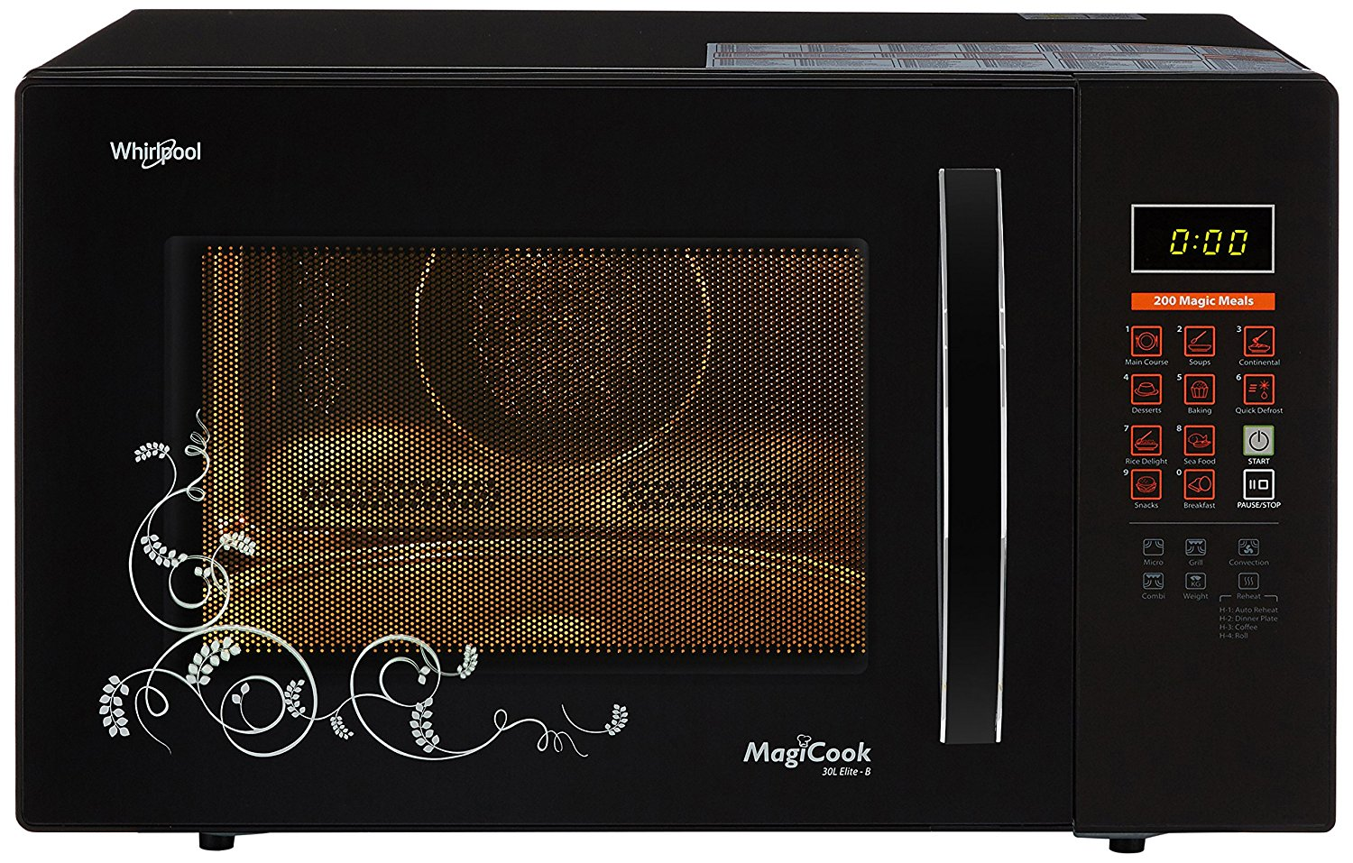 Top 10 Best Convection Microwave Oven In India 2020