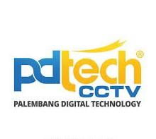 LOKER TEKNISI CCTV PDTECH PALEMBANG SEPTEMBER 2020