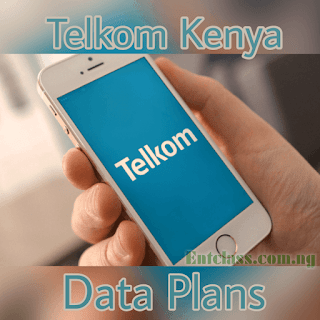 Telkom-kenya-data-plans