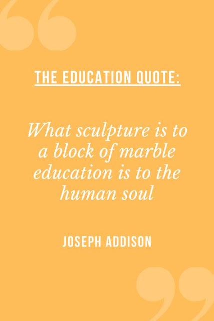 Education%2BQuotes%2B%2528801%2529