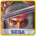 The Revenge of Shinobi MOD APK premium unlocked
